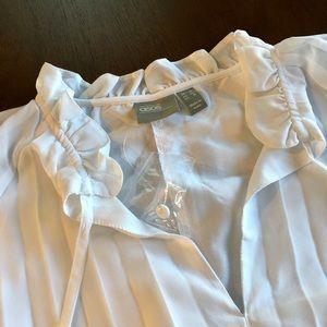 ASOS Dresses - ASOS Babydoll Dress